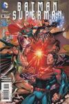 Batman/Superman #19 comic books for sale