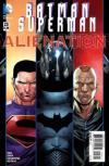 Batman/Superman #23 comic books for sale