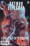 Batman/Superman #25 comic books for sale