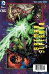 Batman/Superman #5 comic books for sale