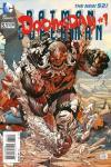 Batman/Superman #3 comic books for sale