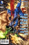 Batman/Superman #7 comic books for sale