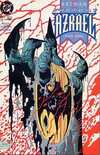 Batman: Sword of Azrael #3 comic books for sale