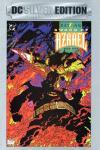 Batman: Sword of Azrael #4 comic books for sale