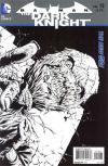 Batman: The Dark Knight #12 comic books for sale