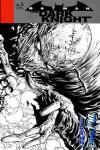 Batman: The Dark Knight #5 comic books for sale