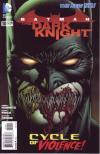 Batman: The Dark Knight #10 comic books for sale