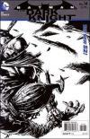 Batman: The Dark Knight #14 comic books for sale