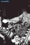 Batman: The Dark Knight #15 comic books for sale