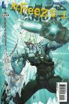 Batman: The Dark Knight #23 comic books for sale