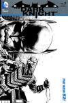 Batman: The Dark Knight #9 comic books for sale