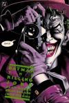 Batman: The Killing Joke Comic Books. Batman: The Killing Joke Comics.