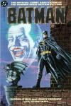 Batman: The Official Comic Adaptation of the Warner Bros. Motion Picture #1 comic books for sale