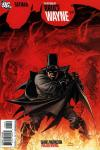 Batman: The Return of Bruce Wayne #2 comic books for sale