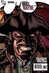 Batman: The Return of Bruce Wayne #3 comic books for sale