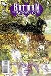 Batman: The Widening Gyre #5 comic books for sale