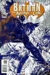Batman: The Widening Gyre #6 comic books for sale