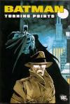 Batman: Turning Points #1 comic books for sale