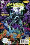 Batman and Robin #18 comic books for sale