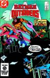 Batman and the Outsiders #13 comic books for sale