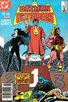 Batman and the Outsiders #15 Comic Books - Covers, Scans, Photos  in Batman and the Outsiders Comic Books - Covers, Scans, Gallery