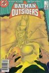 Batman and the Outsiders #18 Comic Books - Covers, Scans, Photos  in Batman and the Outsiders Comic Books - Covers, Scans, Gallery
