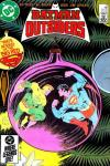 Batman and the Outsiders #19 comic books for sale