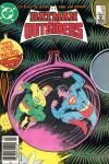 Batman and the Outsiders #19 Comic Books - Covers, Scans, Photos  in Batman and the Outsiders Comic Books - Covers, Scans, Gallery