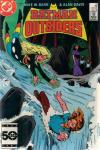 Batman and the Outsiders #25 comic books for sale
