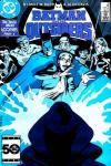 Batman and the Outsiders #28 comic books for sale