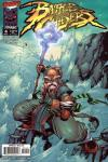 Battle Chasers #4 comic books for sale