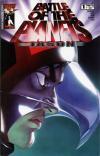 Battle of the Planets: Jason Comic Books. Battle of the Planets: Jason Comics.