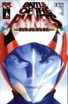 Battle of the Planets: Mark Comic Books. Battle of the Planets: Mark Comics.