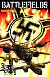 Battlefields: Happy Valley Comic Books. Battlefields: Happy Valley Comics.