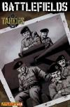 Battlefields: The Tankies Comic Books. Battlefields: The Tankies Comics.