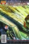 Battlestar Galactica: Season Zero Comic Books. Battlestar Galactica: Season Zero Comics.