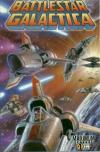 Battlestar Galactica: Special Edition Comic Books. Battlestar Galactica: Special Edition Comics.