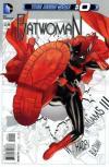 Batwoman Comic Books. Batwoman Comics.