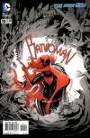 Batwoman #10 comic books for sale