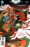 Batwoman #11 comic books for sale