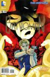 Batwoman #15 comic books for sale