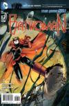 Batwoman #7 comic books for sale