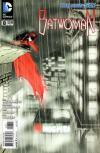 Batwoman #8 comic books for sale