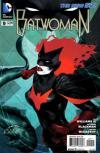 Batwoman #9 comic books for sale
