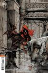 Batwoman #15 Comic Books - Covers, Scans, Photos  in Batwoman Comic Books - Covers, Scans, Gallery