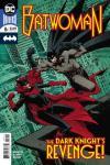 Batwoman #16 comic books for sale