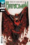 Batwoman #17 Comic Books - Covers, Scans, Photos  in Batwoman Comic Books - Covers, Scans, Gallery