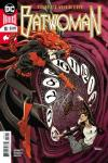 Batwoman #18 comic books for sale