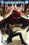 Batwoman #2 comic books for sale
