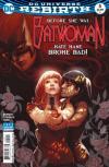 Batwoman #5 comic books for sale